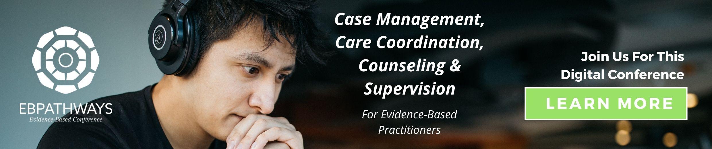 Evidence Based Conference online